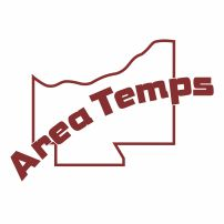 Area Temps, Inc.