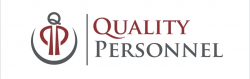 www.qualitypersonnel.com