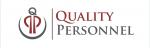www.qualitypersonnel.com