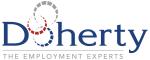 www.doherty.jobs