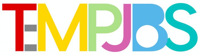 tmpjbs.com